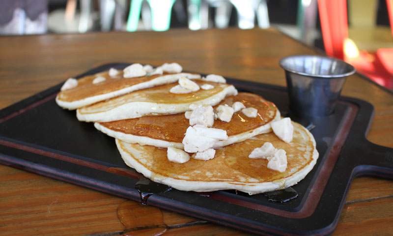 woodshed-smokehouse-breakfast-1