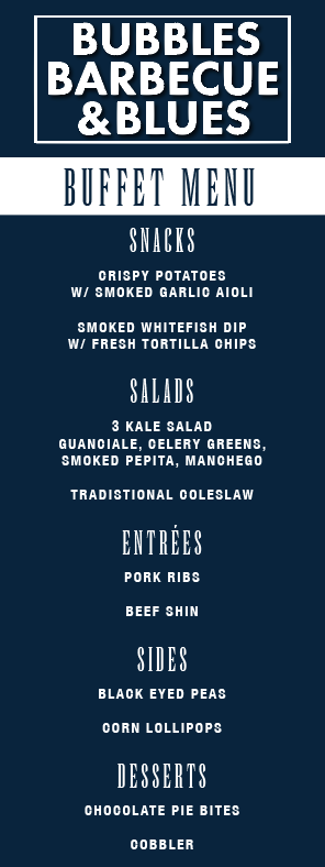 menu-nye-woodshed-smokehouse