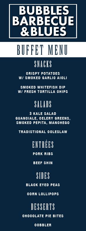 menu-nye-woodshed-smokehouse