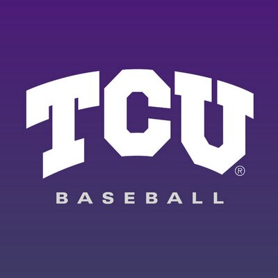 tcu-baseball-radio-show