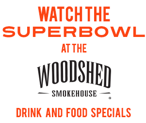 superbowl-woodshed-smokehouse