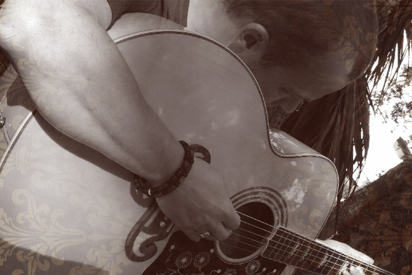 Music Event Image