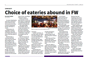 resized choice of eateries