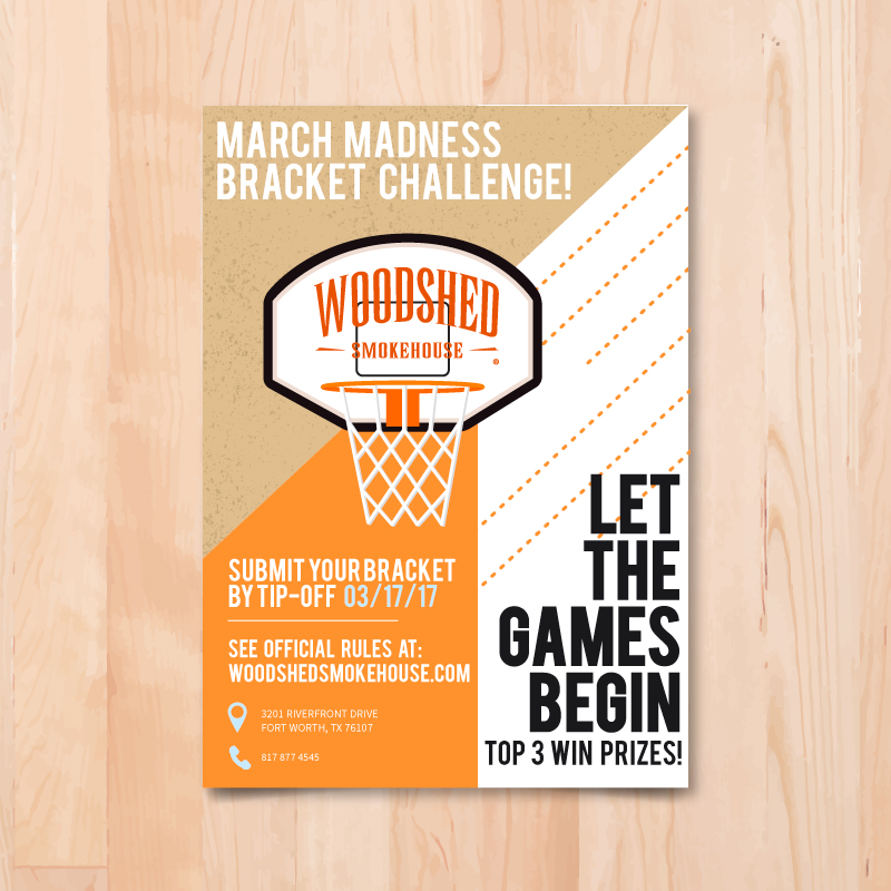 Woodshed-March-Madness-Bracket-Challenge-SOCIAL